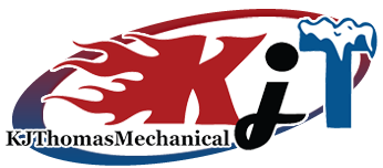 KJ Thomas Mechanical has certified technicians to take care of your AC installation near Louisville CO.